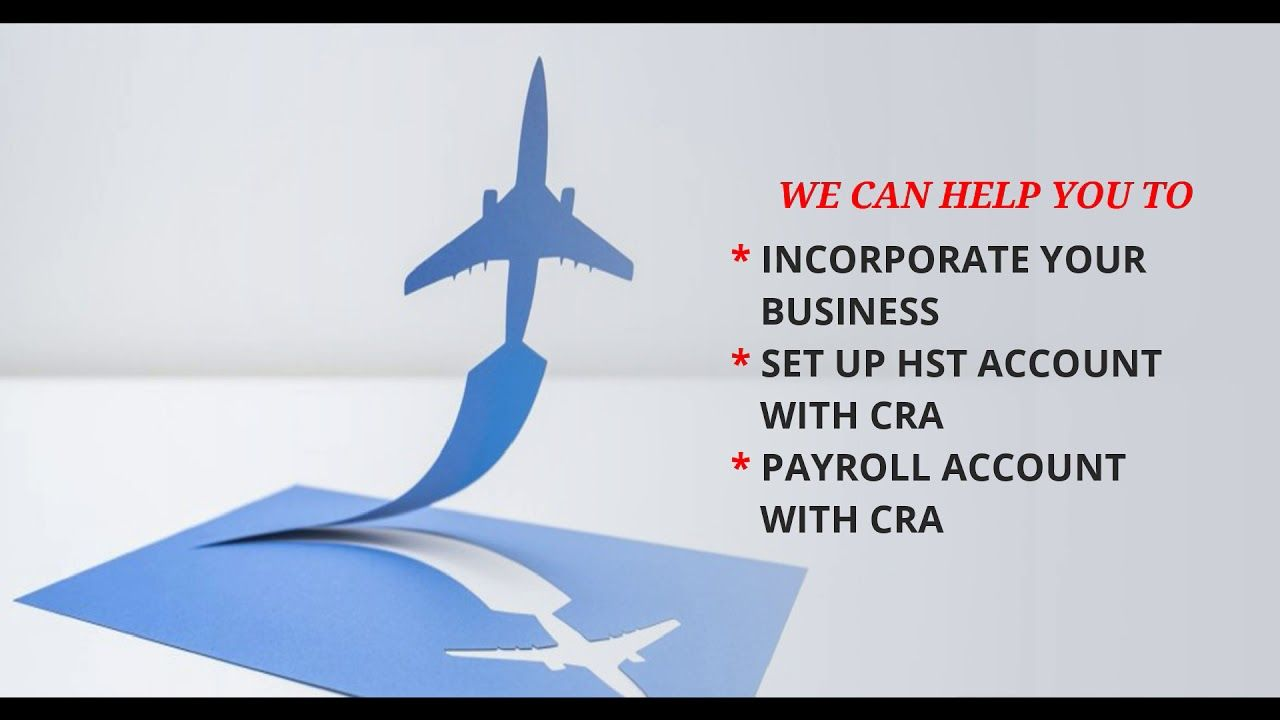 Our Mission is to Provide Reliable Accounting