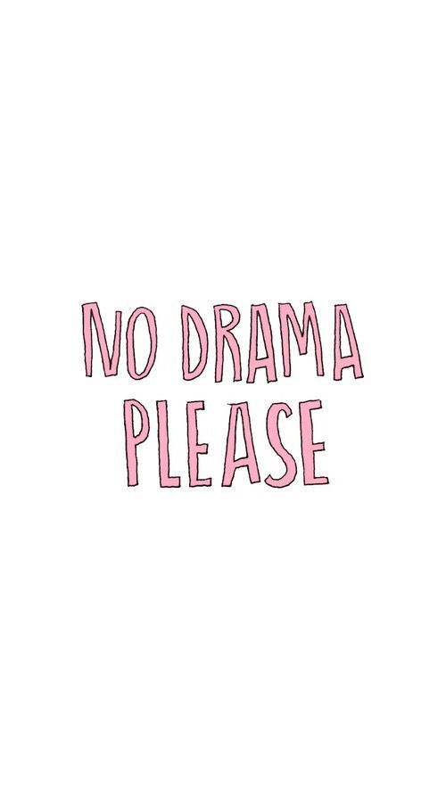 Wallpaper Tumblr Girl Phrase