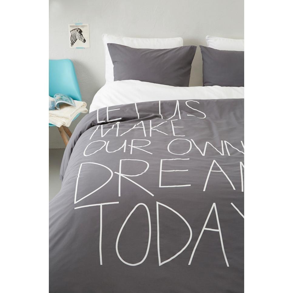 durftedromen met #wehkamp #slaapkamer - #wakkerwordenmetwehkamp ...