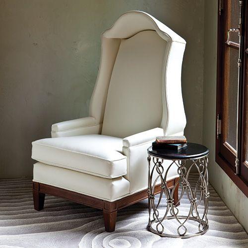 Via Bklyn Contessa Via Duroque With Images Furniture