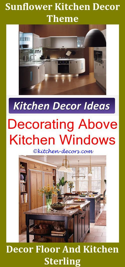 Unique Home Decorating Ideas for the Christmas Holiday ...