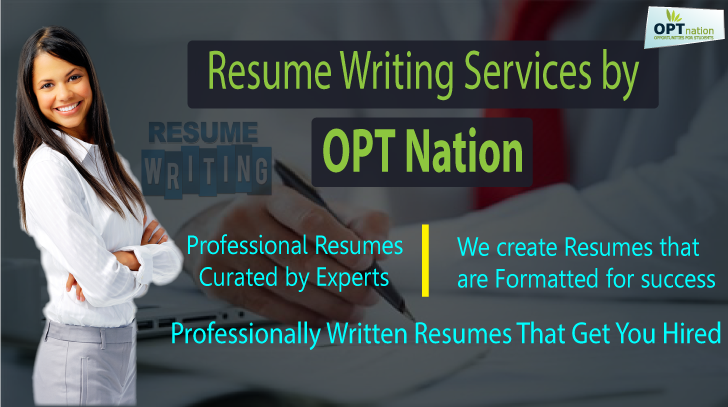 Professional Resume Writing Service We Create #resume That Are Formatted For Success Get Your