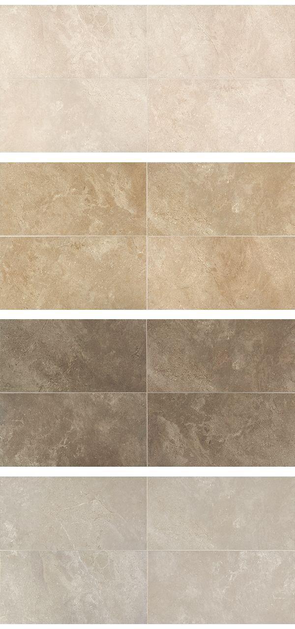 ceramic texture tiles texture