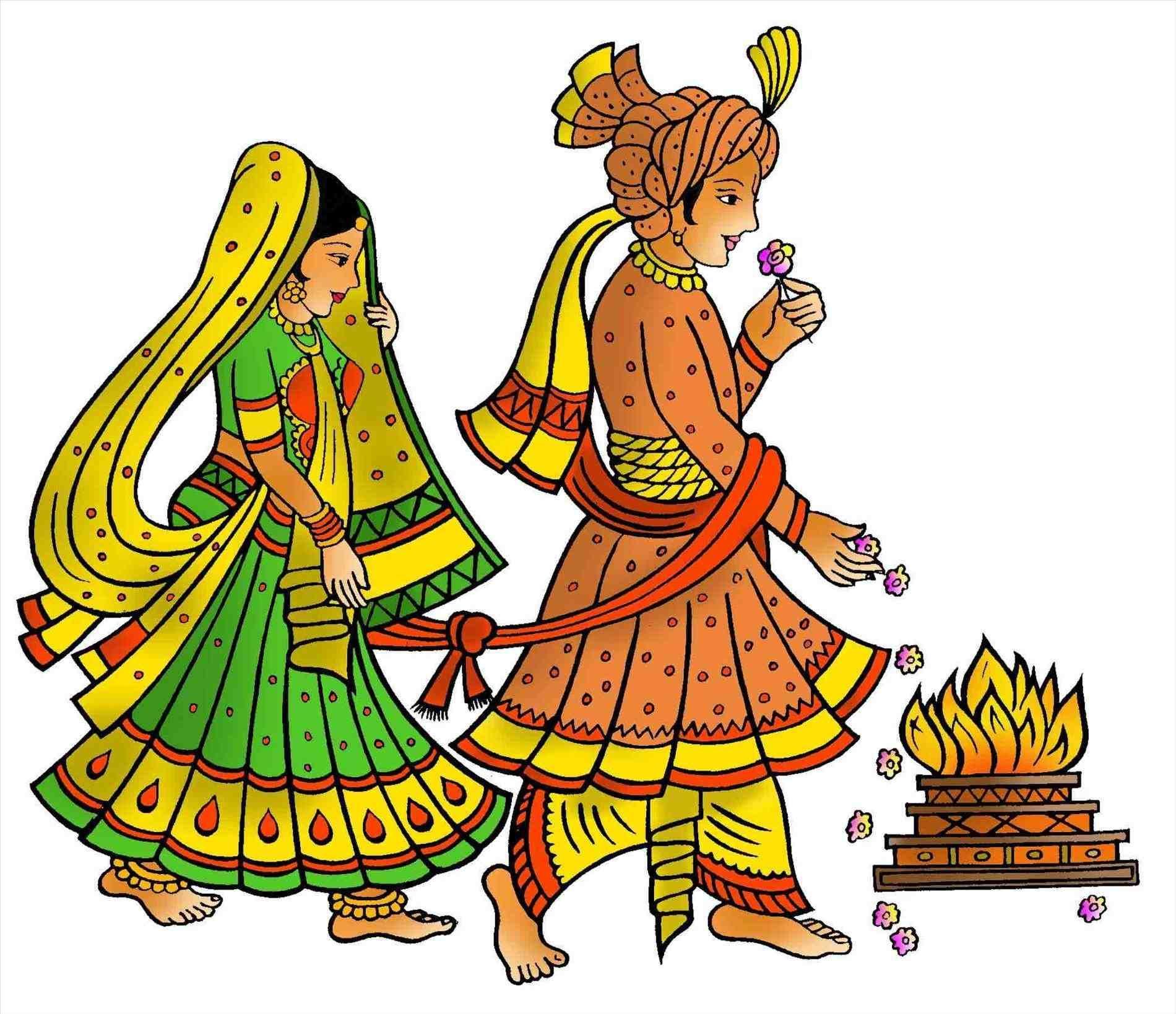 wedbridal.site   Hindu wedding cards, Hindu wedding