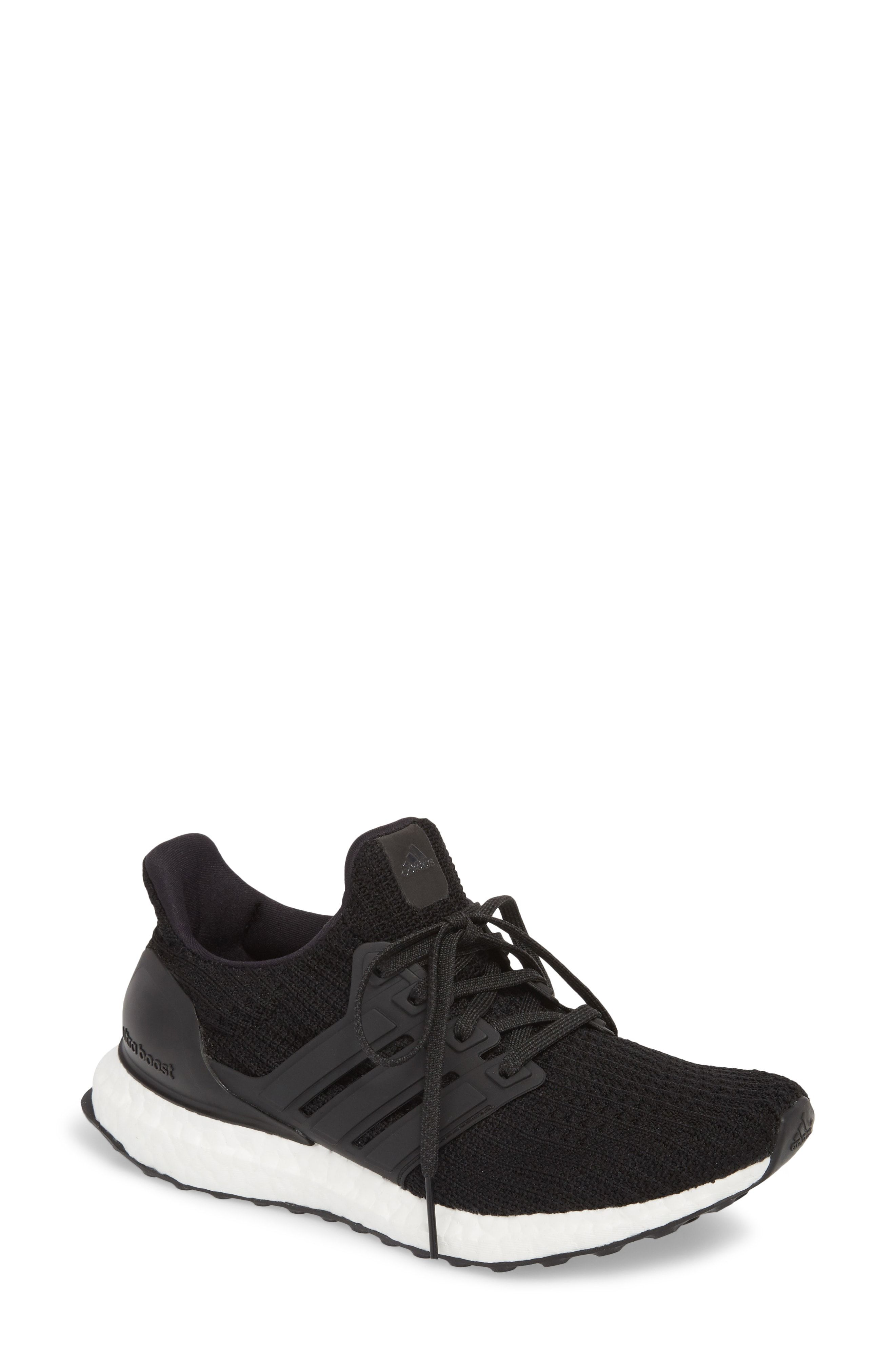 8ac28363ce9a2 adidas  UltraBoost  Running Shoe available at  Nordstrom