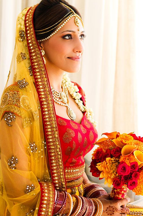 hair styles for of groom multicultural wedding indian wedding and orange 8007