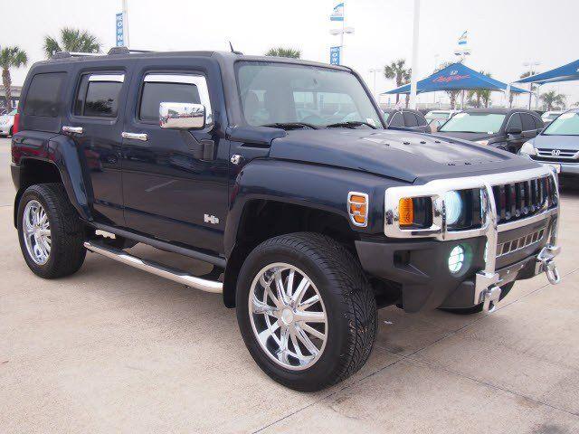 John Eagle Honda | Houston TX Cars | Cars Houston TX