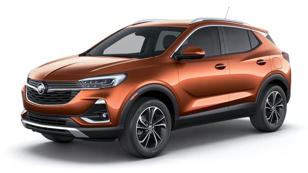 Review 2020 Buick Encore Gx Interior Colors And Images Feels Free To Follow Us In 2020