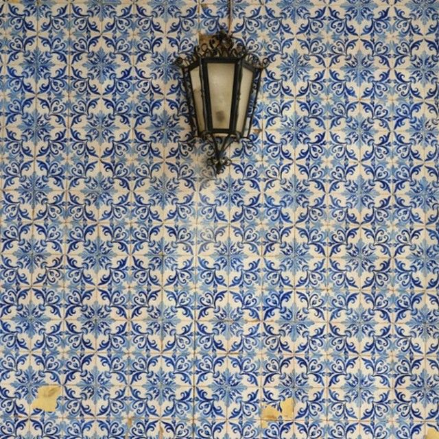 Lisboa- Portugal via sigbergamin @sigbergamin Instagram photos   Websta (Webstagram)