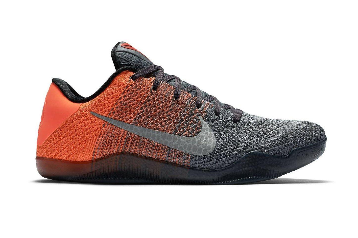 outlet store 5e6b0 035e9 Nike Basketball, Nike Air, Kobe Shoes, Shoes Sneakers, Air Jordan, Trendy
