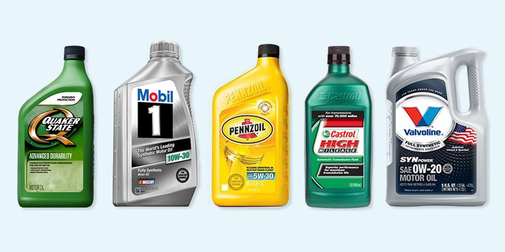 We Ll Help You Find The Best Motor Oil For Your Vehicle Oils Motor Oil Synthetic Oil