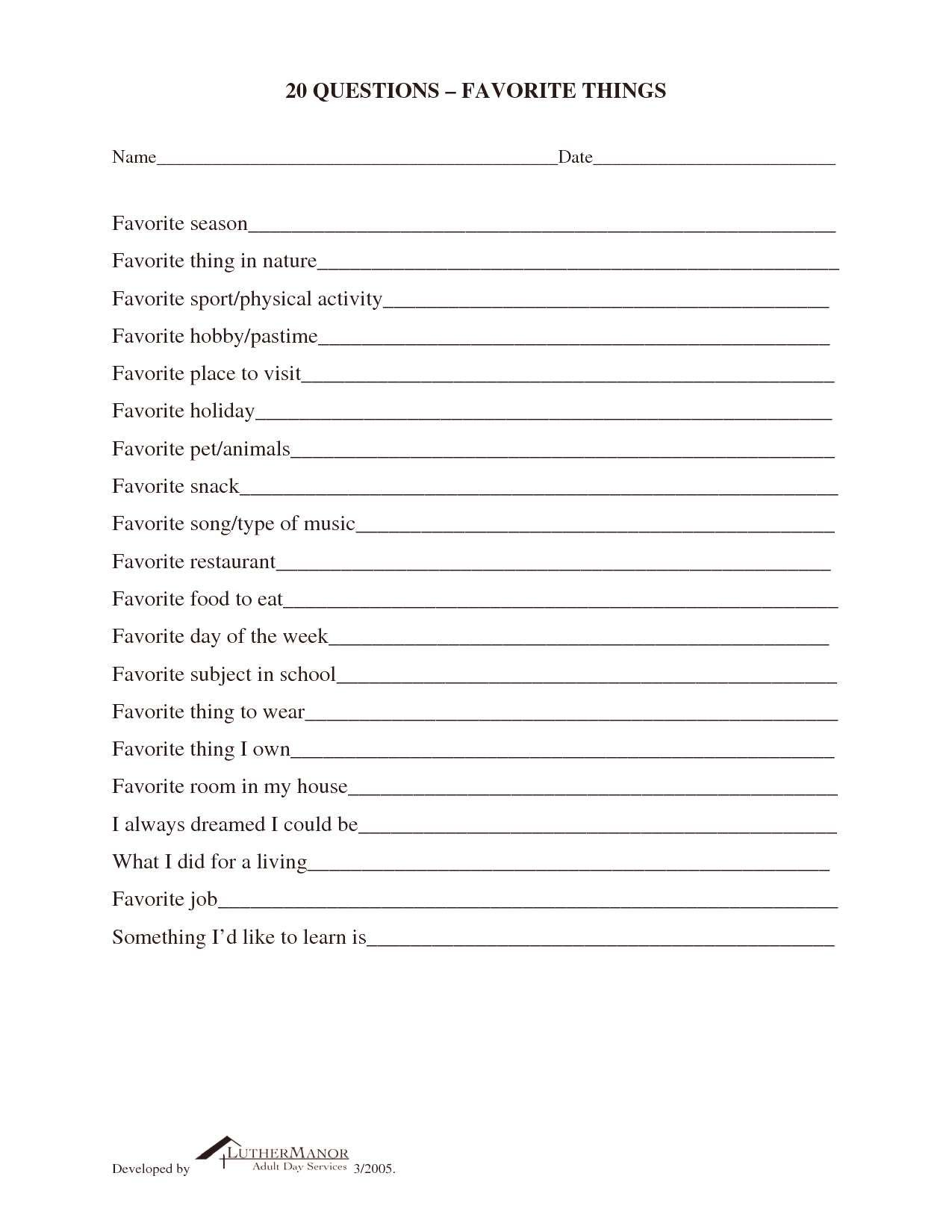 Pin By Melvinna On Journal Writing Prompts In