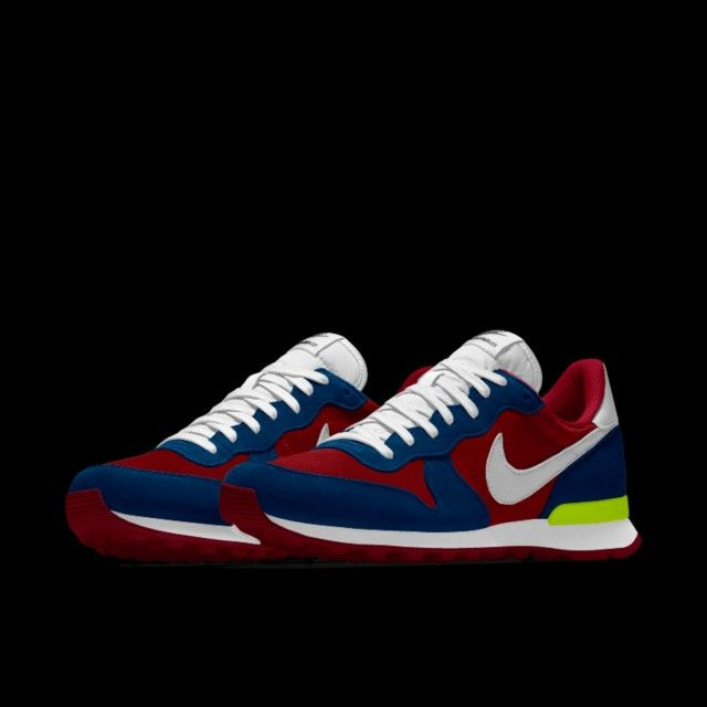 Nike Internationalist iD  110 Zapatos (Shoes) Pinterest Nike
