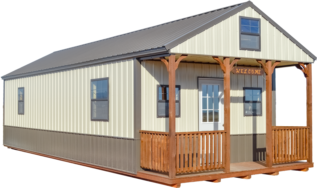 Move In Ready Tiny House In A Legal Community For Sale Near Colorado Springs Small House Design Tiny Houses For Sale Tiny House Listings