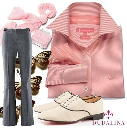 Dudalina Style