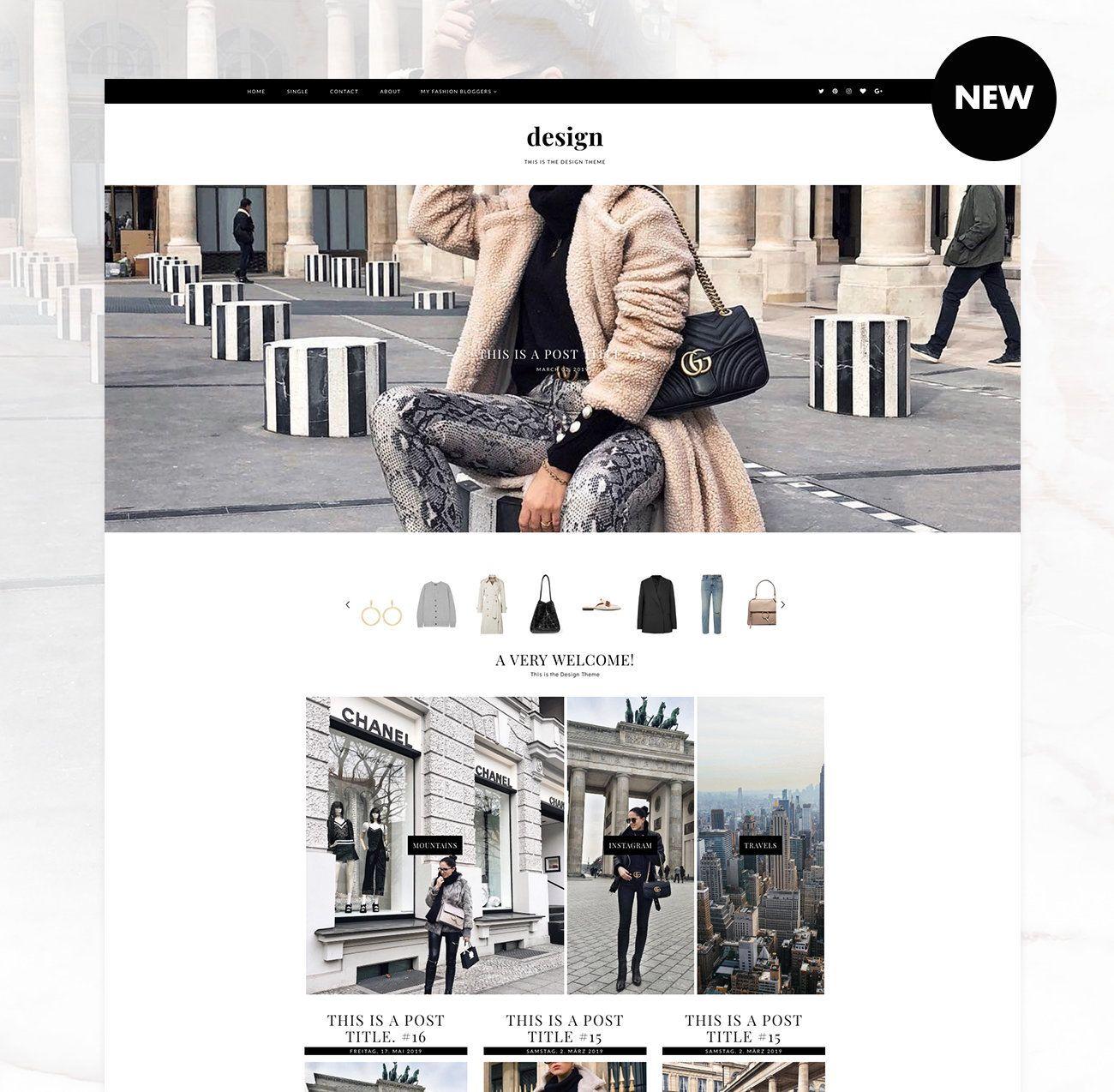 Design Blogger Template Responsive Design Custom Blogger Design Responsive Blogger Template Blogger Theme Blogspot Template Vorlagen Web Design Design