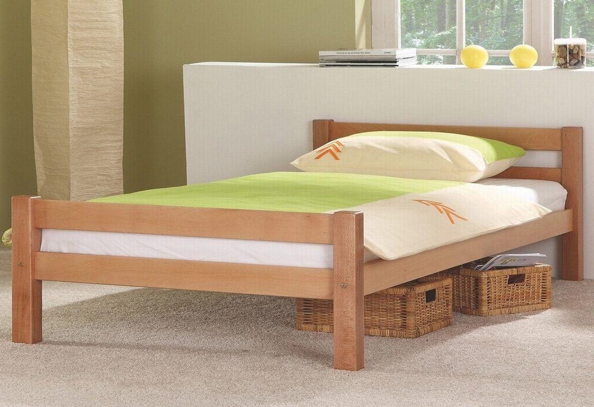 Etagenbett Relita Mike : Bett beige cm fsc zertifiziert relita jetzt bestellen