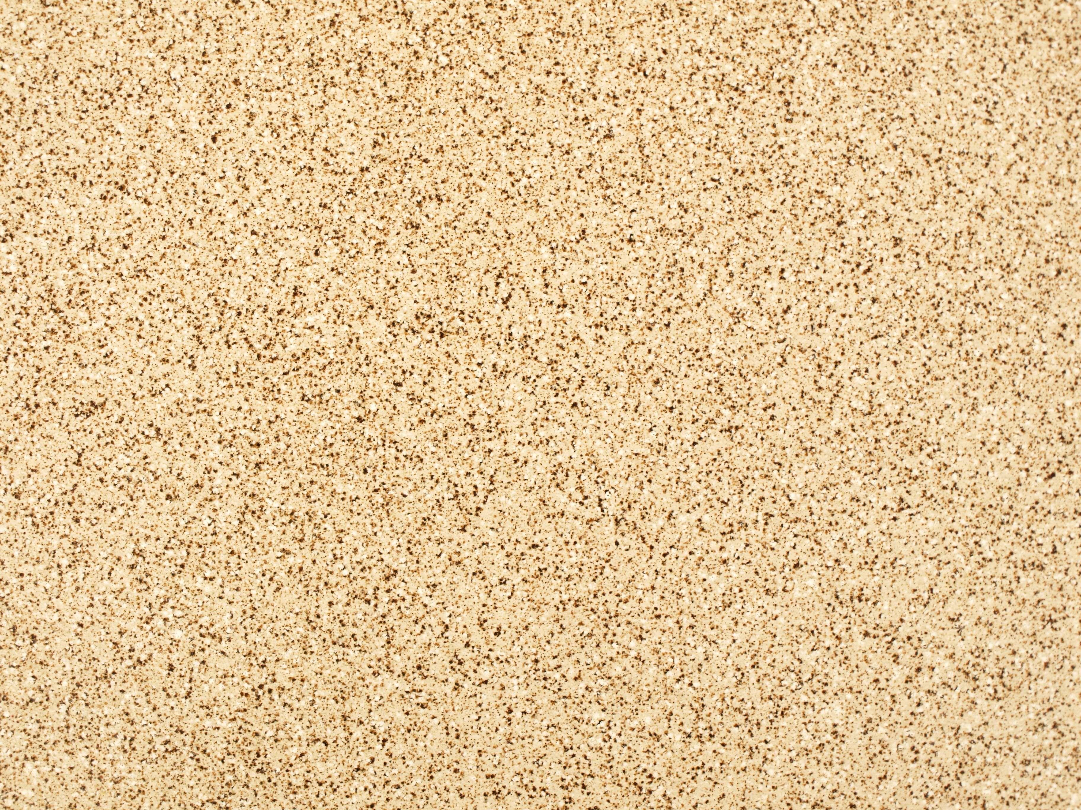 Neutral Bathroom Ideas Grains Granite Marbled Material Model Sand Stone
