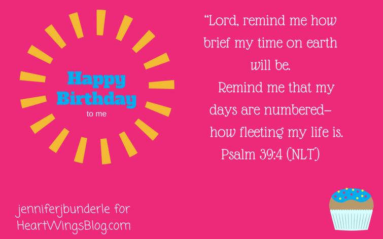 read jennifer bunderle s monday memories message happy birthday to me 11 07 16