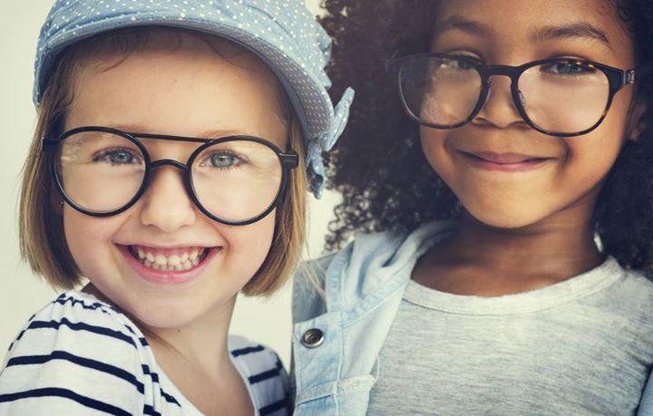 National Childrens Dental Health Month brings together