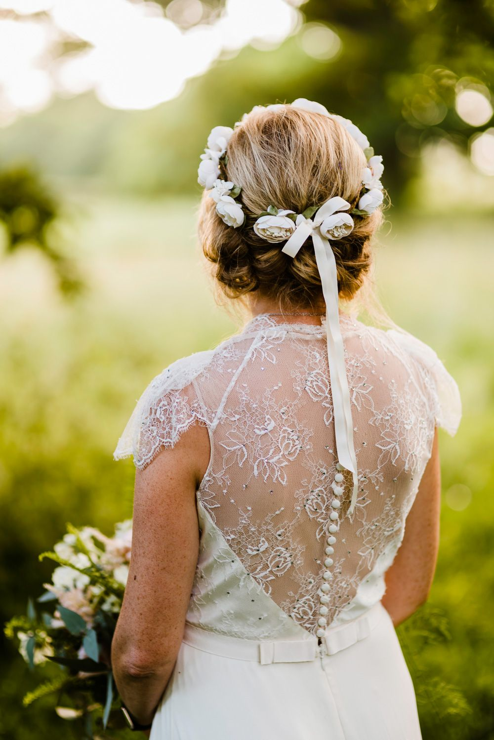 16++ Simple rustic country wedding dresses info