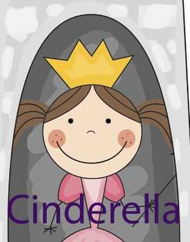 Comparing Two Cinderella Stories