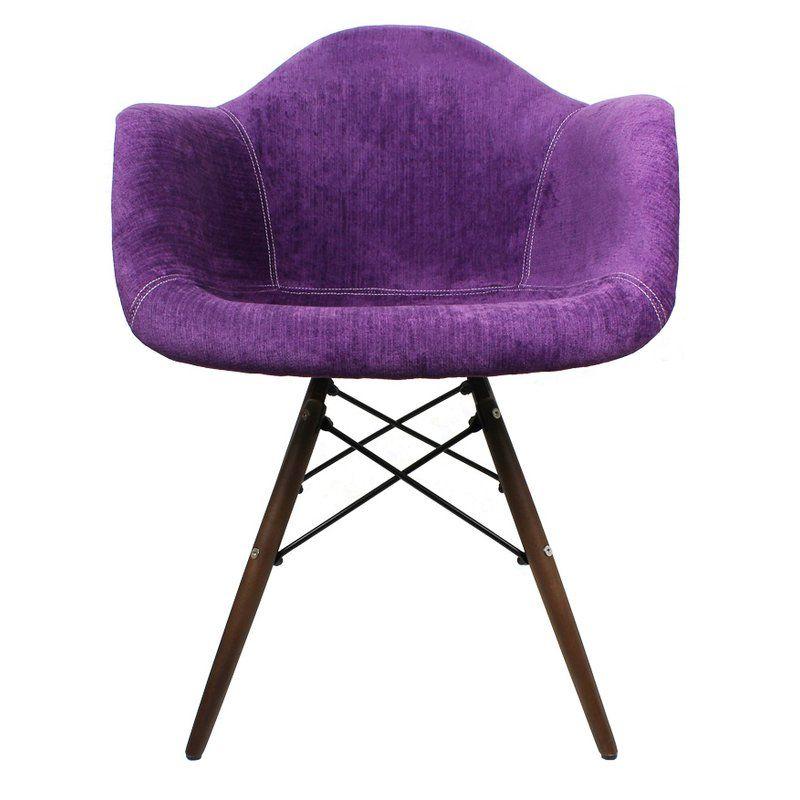 Wondrous Armchair En 2019 Belmont Bar Fabric Armchairs Accent Cjindustries Chair Design For Home Cjindustriesco