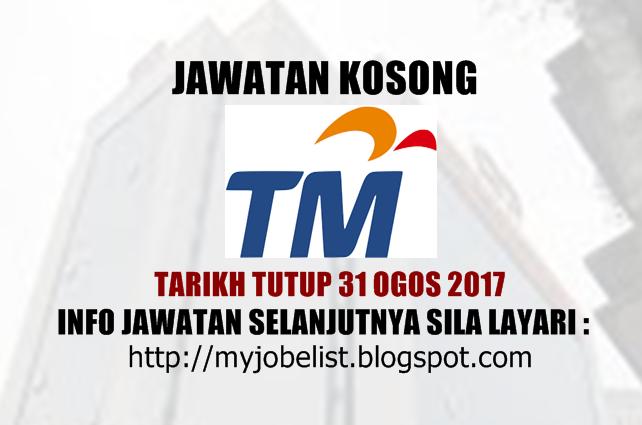 Jawatan Kosong Di Telekom Malaysia Berhad Tm 31 Ogos 2017 Jawatan Kosong Terkini Di Telekom Malaysia Berhad Frosted Flakes Cereal Box Cereal Box Malaysia