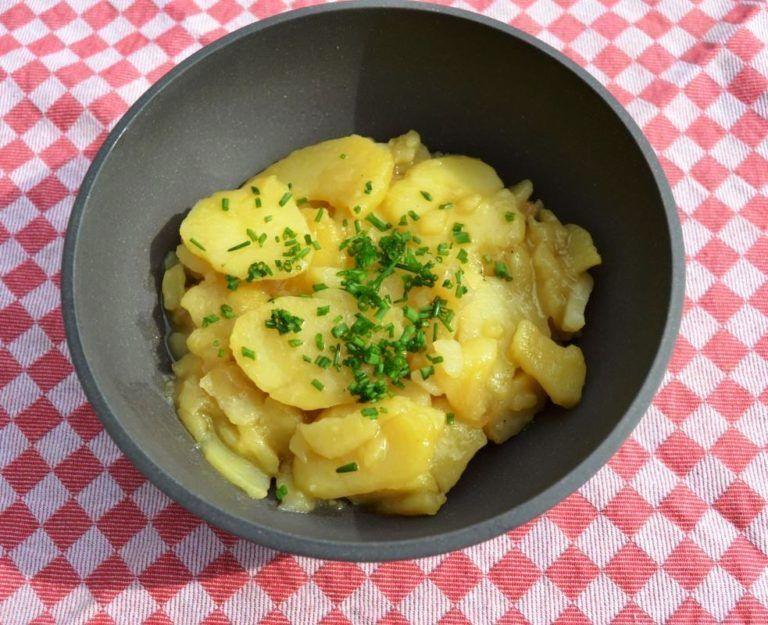6dc12d6b88212cbaad76a64a0a2c47c4 - Rezepte Kartoffelsalat