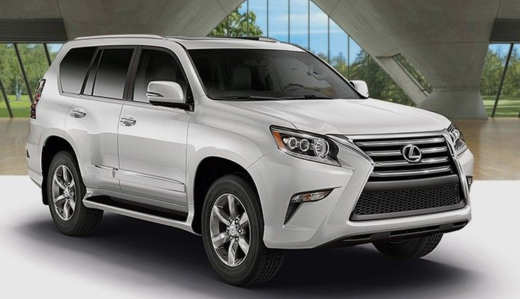 2018 lexus midsize suv. delighful suv 2018 lexus gx redesign interior exterior u2013 the future of  continues to be not known this midsize highend suv is one the rare  and lexus midsize suv 0