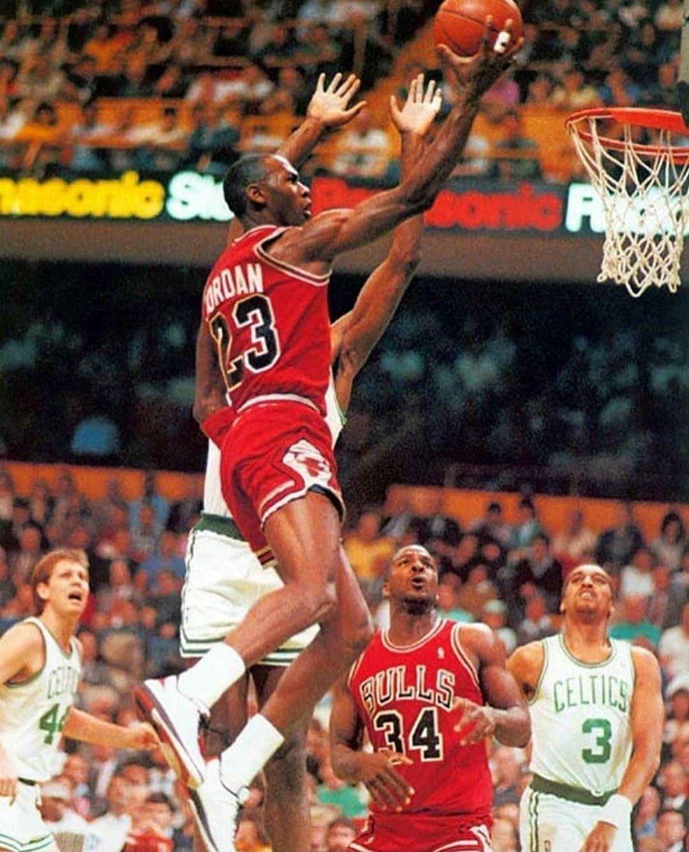 Basketball Court Dimensions #Y8Basketball | Michael jordan