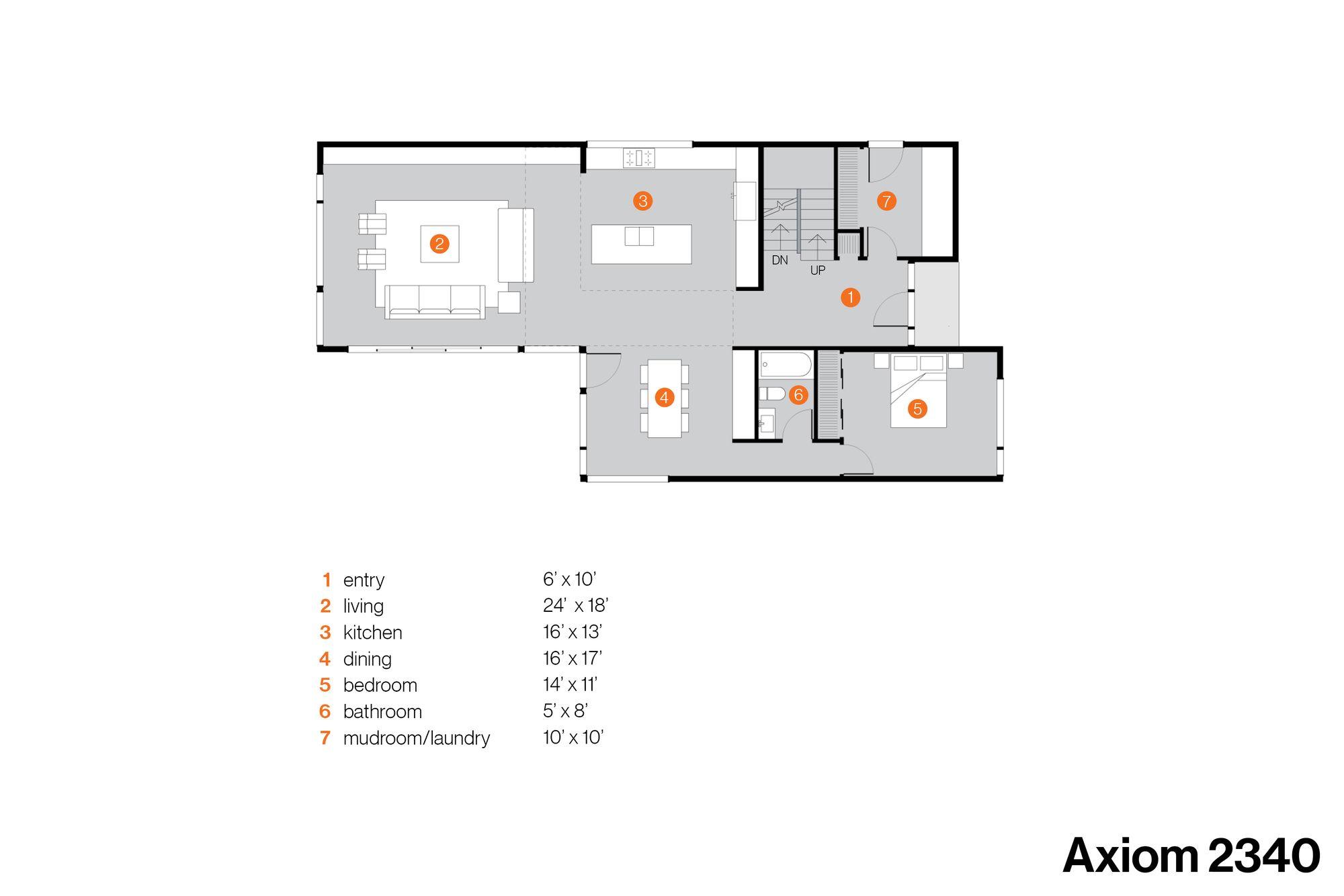 axiom 2340 turkel design recherche google maison 2