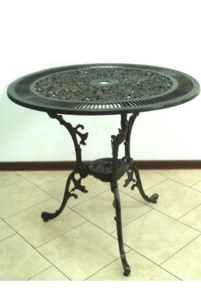 Set Mobilier De Gradina Terasa Msg02 Fier Forjat Patio Plans Outdoor Furniture Outdoor Tables