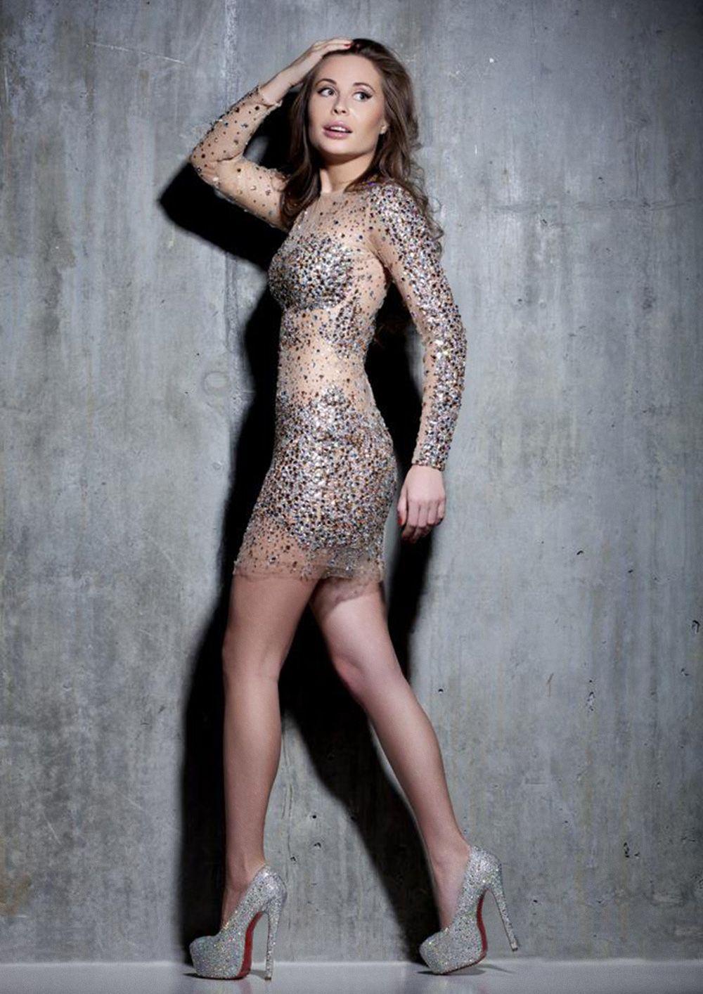 Best HD Photos Wallpapers Pics of Yuliya Mikhalkova