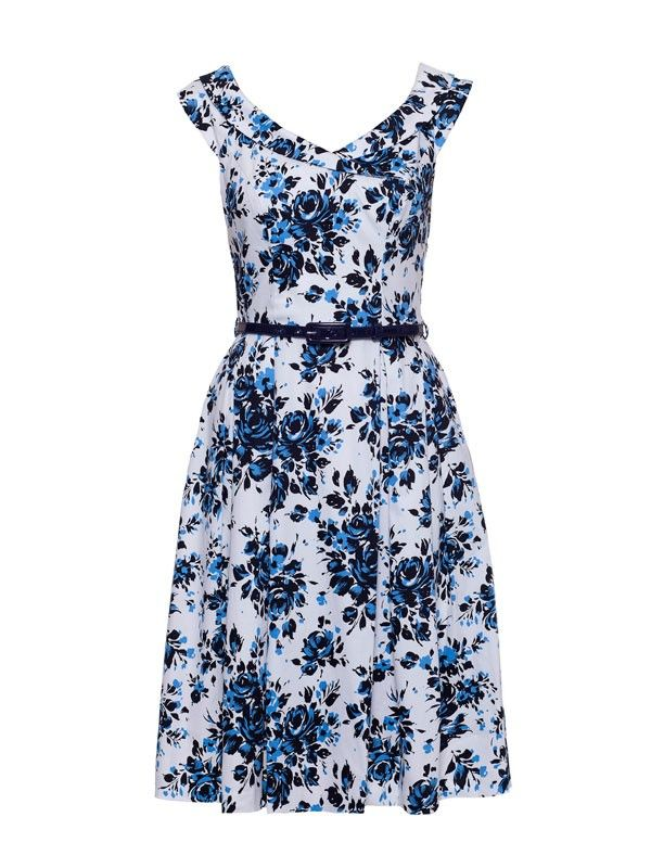 Pin On My Love Of Review Dresses
