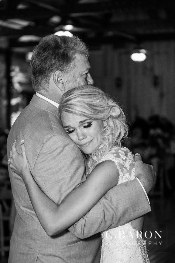 Houston Photographer - Houston Weddings