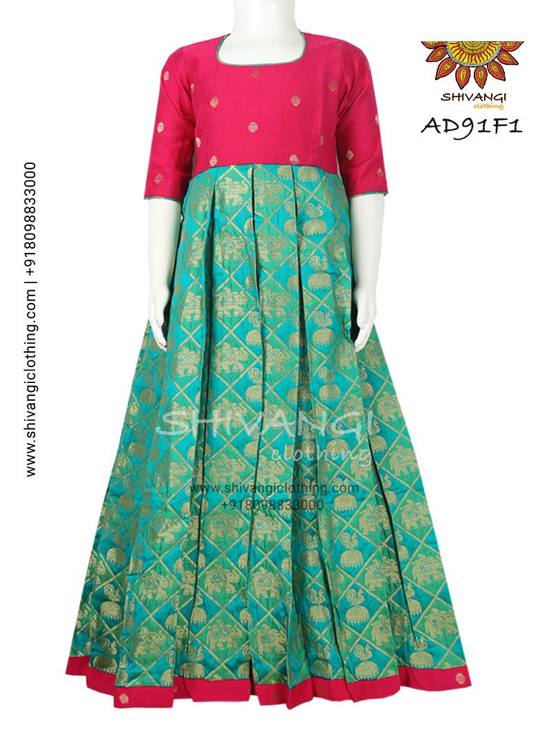 Ethnic long gowns stuff to buy pinterest ethnic gowns and