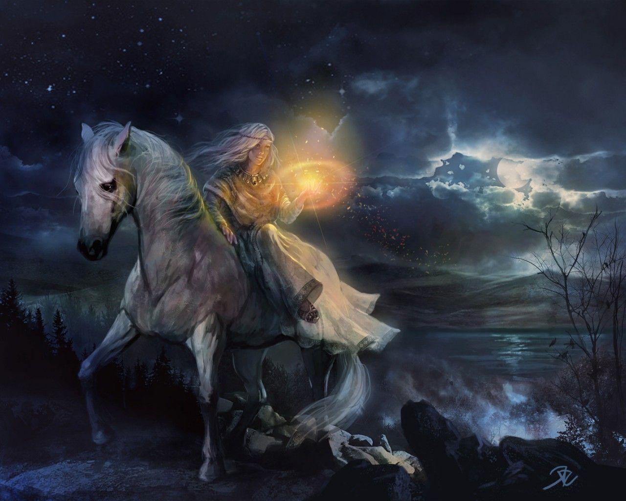 Best Wallpaper Horse Magic - 6dc16325b4800f68a108a96c0fe84459  Graphic_267178.jpg