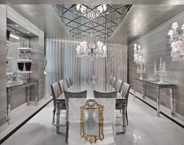 11 Fearsome Living Room Wall Mirror Half Baths Ideas Mirror Wall Living Room Mirror Wall Bedroom Luxury Interior