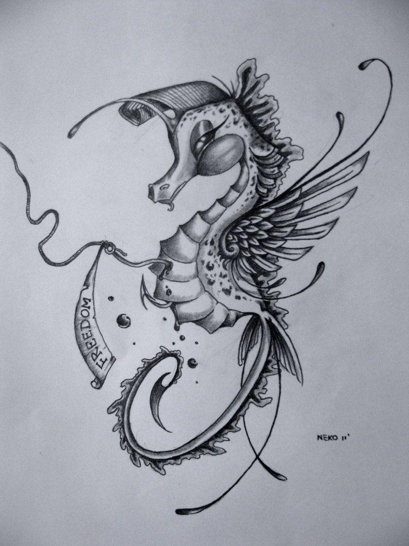 Imagen De Sonia Peces En Tatuaje Hermosos Tatuajes Bocetos