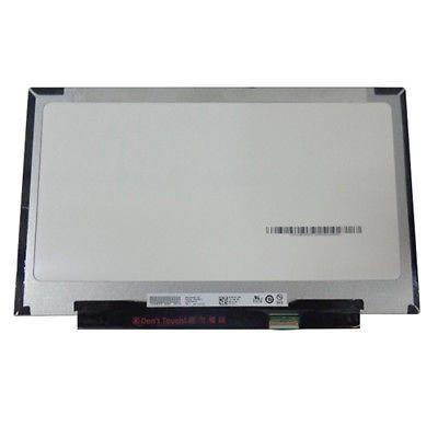 Led Lcd Screen for Dell Latitude E7240 E7250 E7270 Laptops