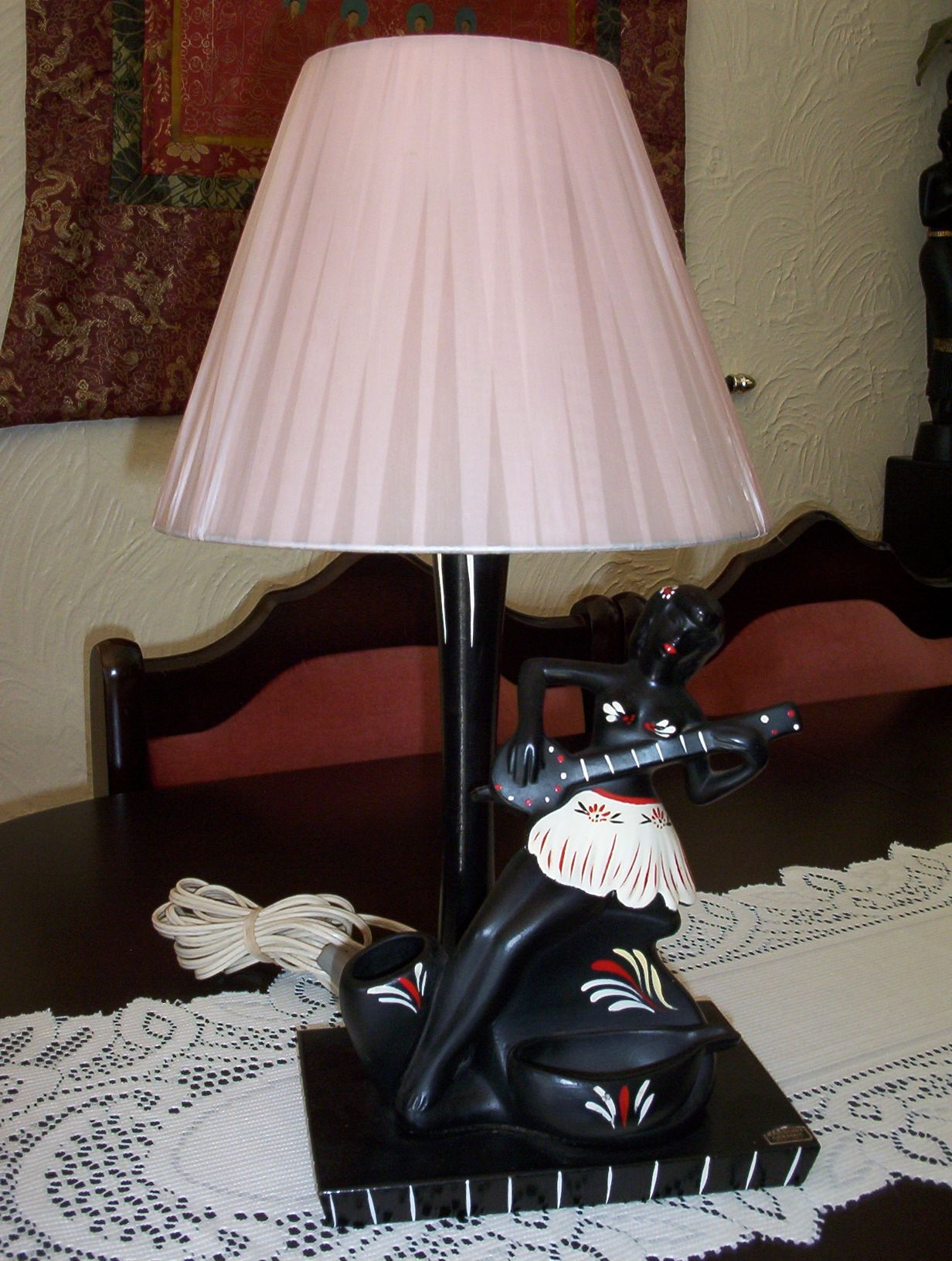 Teen Table Lamps - Foter |Girl Cool Lamps