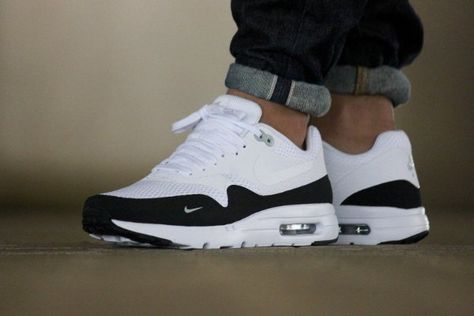 En Ultra Mini SwooshMode Max Nike 1 2019 Essential Air NnPm8yvO0w