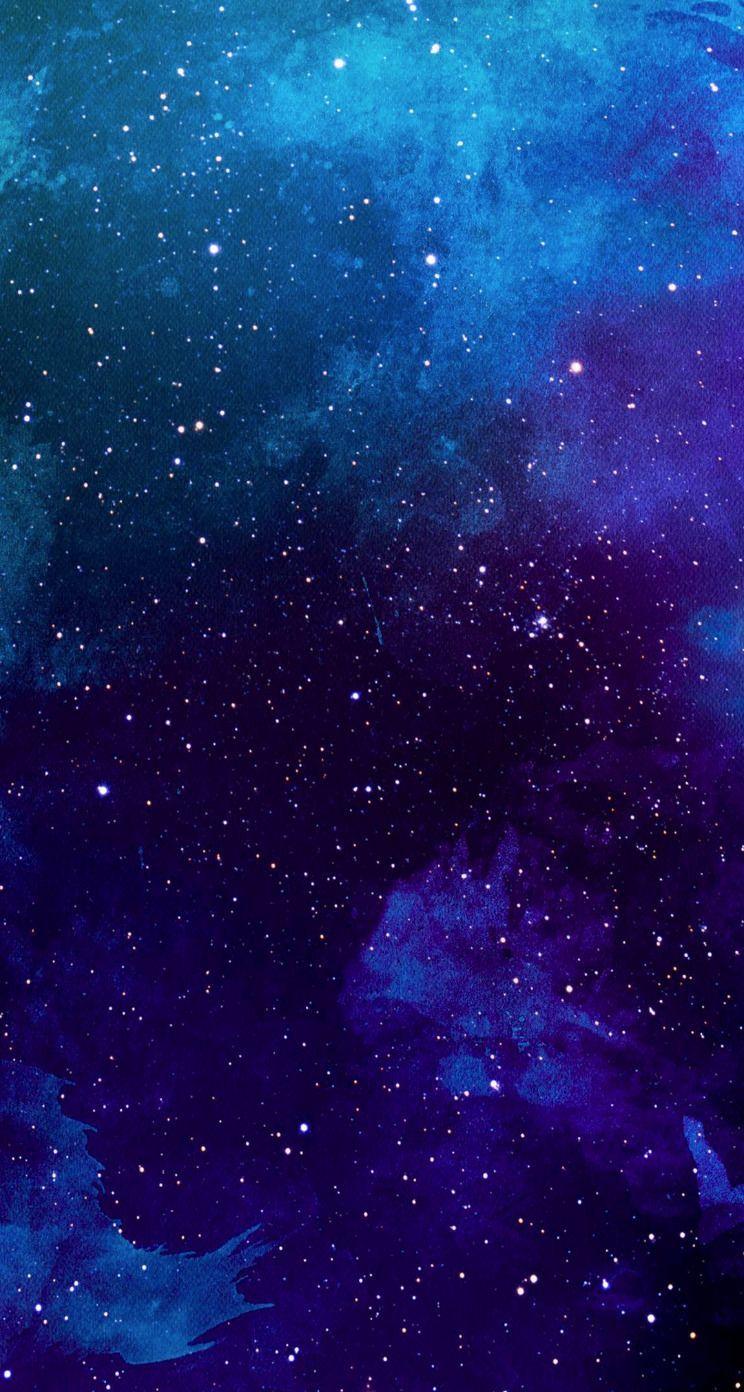 Iphone X Wallpapers In 2020 Purple Galaxy Wallpaper Galaxy Wallpaper Galaxy Wallpaper Iphone