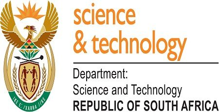 Dst Scholarships For Non South African Students In South Africa