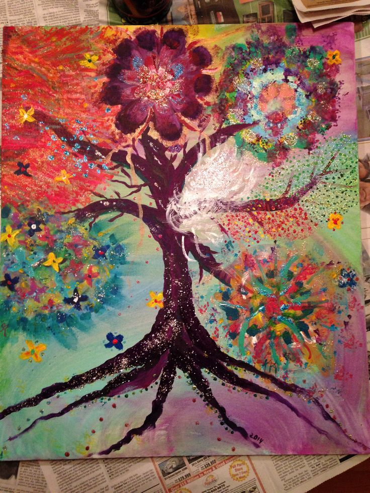 clinical art therapy - Google Search