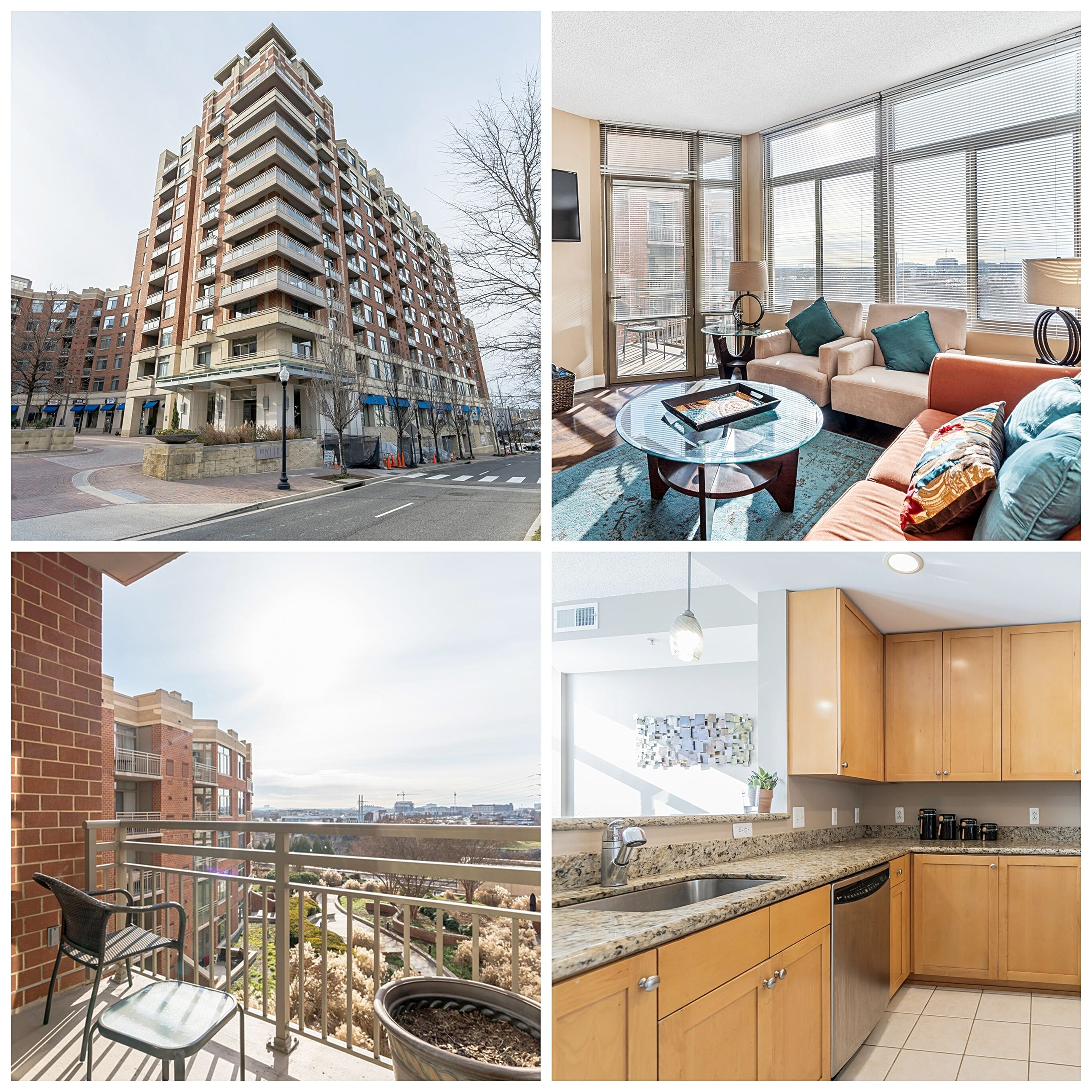 Cazalisting Openhouse 1 11 Sat 2 4pm And 1 12 Sun 2 4pm Don T Miss This Beautiful 1 Bedroom Unit With A Den For More Inf In 2020 House Styles Home Buying Open House