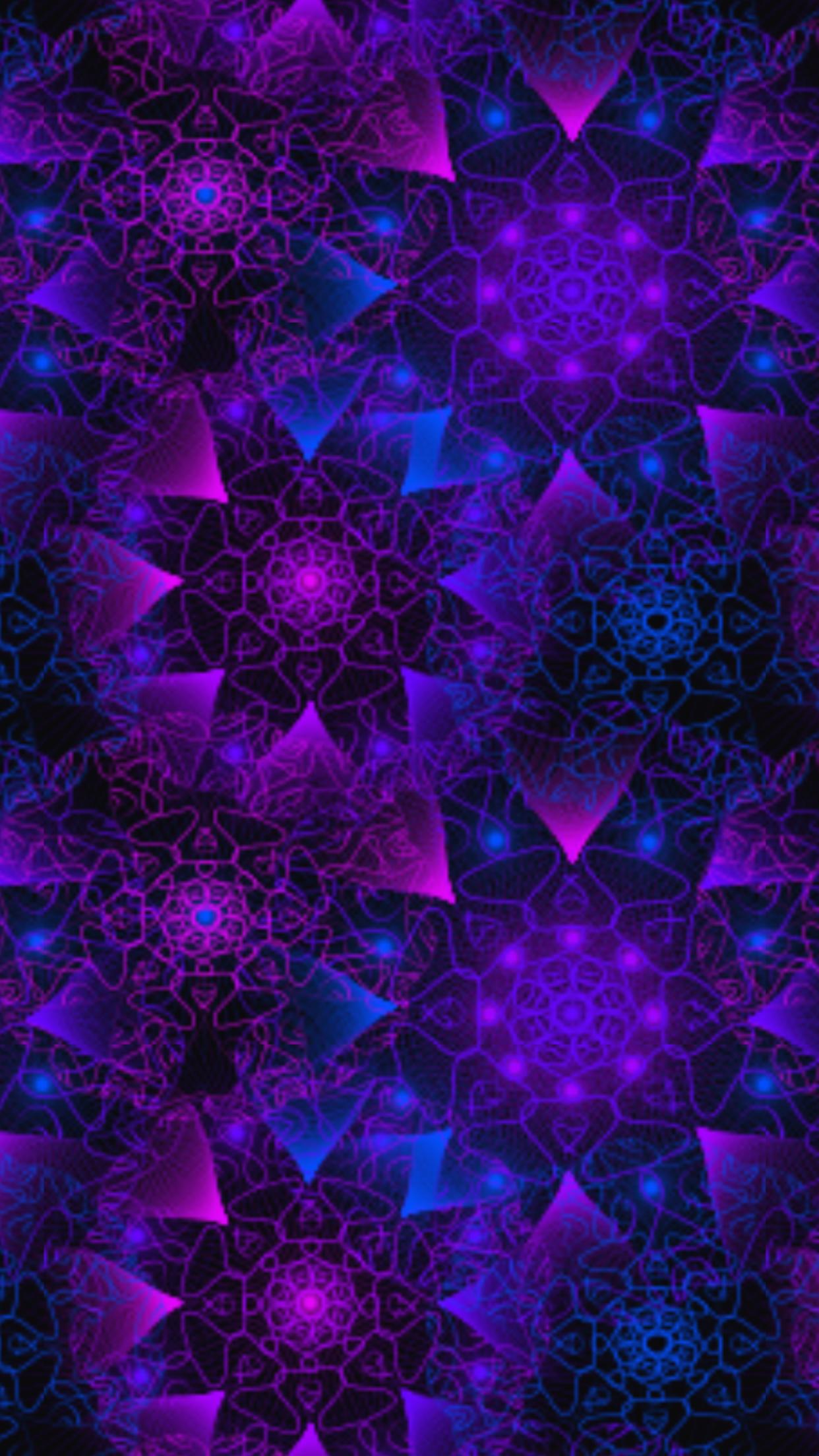 Amythestpurple 🔮🌌 Crazy wallpaper