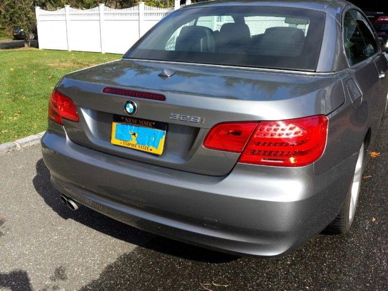اجمل السيارات الأمريكية سيارة Series 6521799050094006966 3 Car Supportive Vehicles