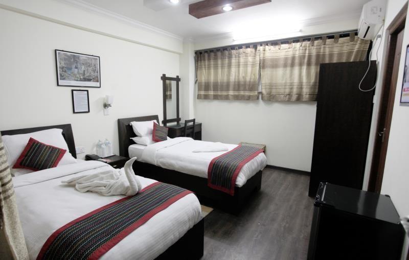 Aster Hotel Nepal Kathmandu Nepal Hotel Home Home Decor